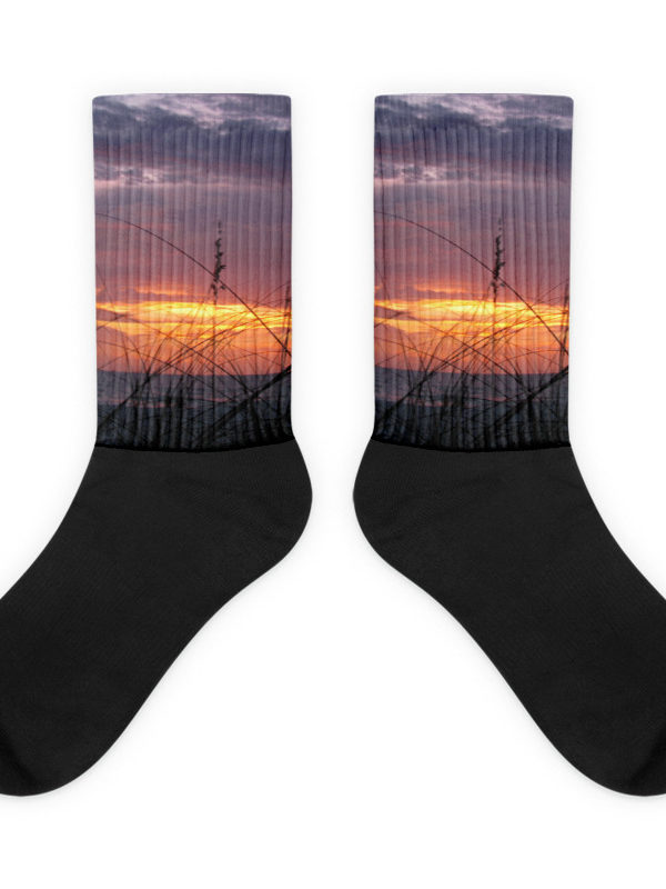 Nature Socks